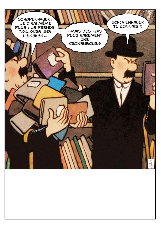 Qu'est-ce que la philosophie ? - Page 6 Comic_17