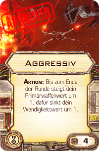 Expose/Aggressiv Ew0j-312