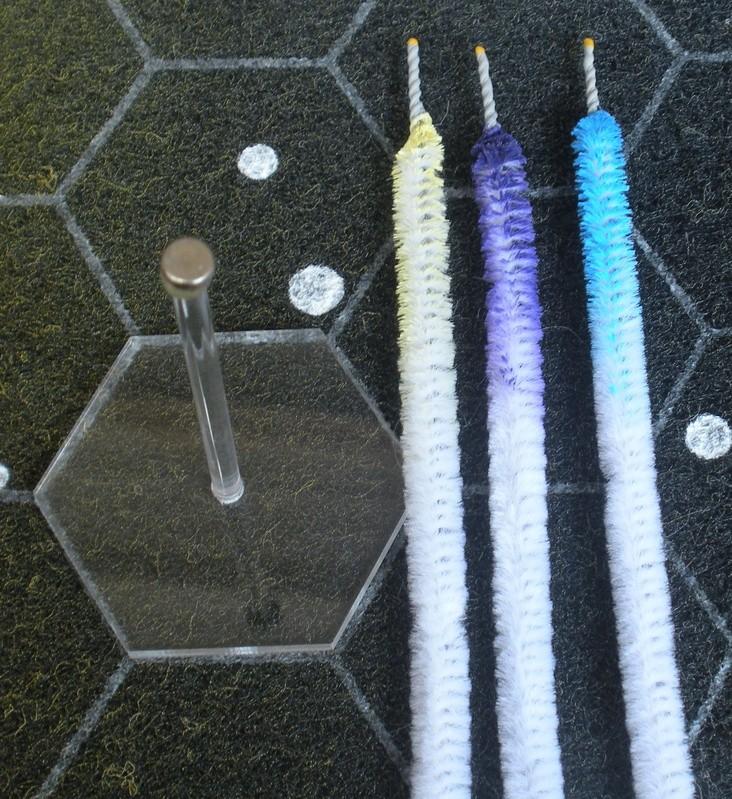 X-Wing Produkte von sonst. Herstellern Torp210