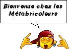 Nouveau Bricoleur 0p-bie40