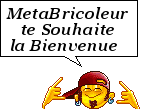 Nouveau membre dans l'Oise 0p-bie88