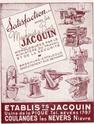 Ancienne scie à ruban Jacquin... La restauration est finie - Page 3 Kgrhqj10
