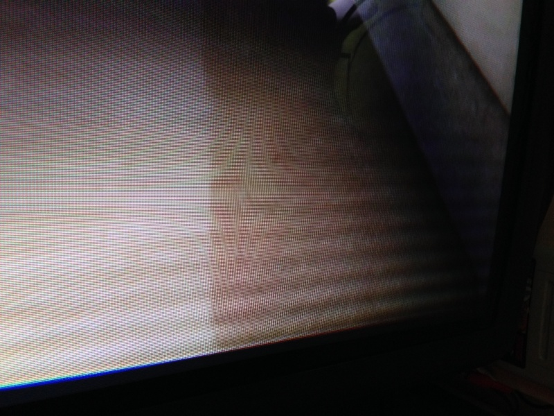 probleme tv sony trinitron Img_4411