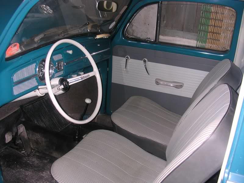 Le modèle 64 Wbaqld10
