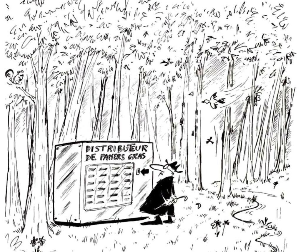 Un p'tit reiser -cadeau bonux- - Page 4 Sans_t10