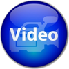 فيديوهات