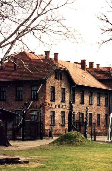 Kishin eggs in Auschwitz concentration camp 392px-10