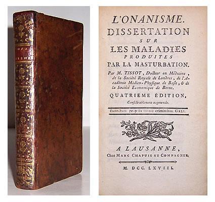 La maladie de la princesse de Lamballe 12295910