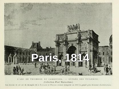 Notre Jeu du Printemps ! - Page 32 15295710