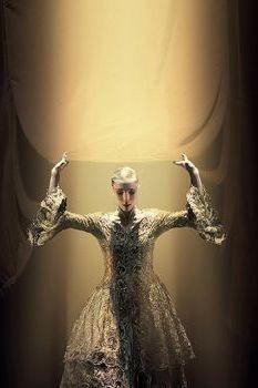 Ballet Marie-Antoinette par Malandain Ballet Biarritz  15409110