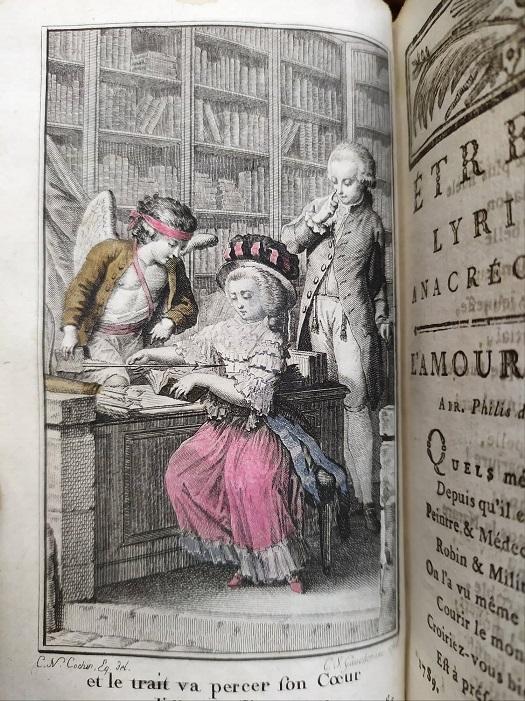 Marie-Joséphine de Savoie, comtesse de Provence - Page 11 15529110
