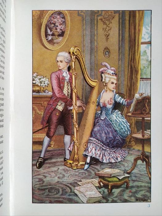 """Les """"Liaisons Dangereuses """",  de Choderlos de Laclos - Page 3 15642310"""