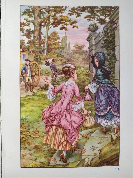 """Les """"Liaisons Dangereuses """",  de Choderlos de Laclos - Page 3 15681810"""