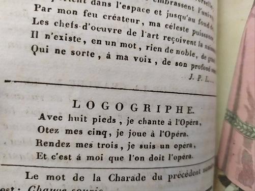 Notre Jeu de l'Hiver ! - Page 20 16233310