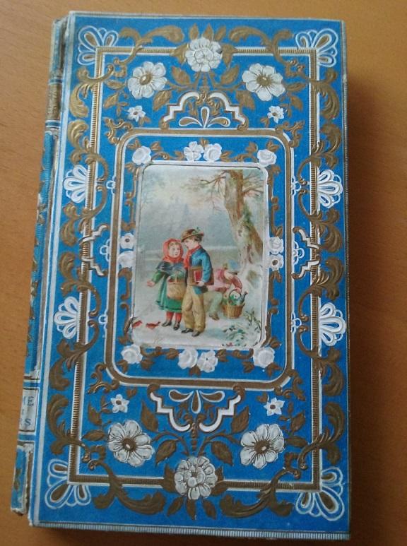 "Michèle Lorin : ""Marie-Antoinette, ma collection particulière "" - Page 10 51730810"