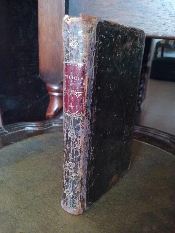 La littérature libertine au XVIIIe siècle 54432310