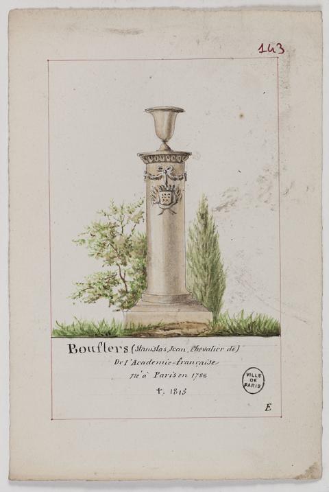 Eléonore-Françoise de Mandeville, comtesse de Sabran - Page 3 800px-11