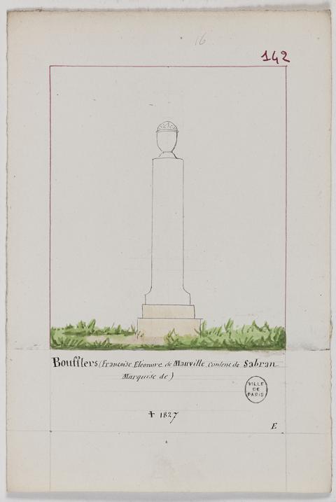 Eléonore-Françoise de Mandeville, comtesse de Sabran - Page 3 800px-12
