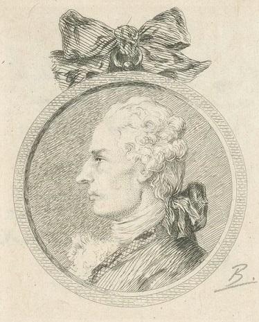 La littérature libertine au XVIIIe siècle Andrzo10