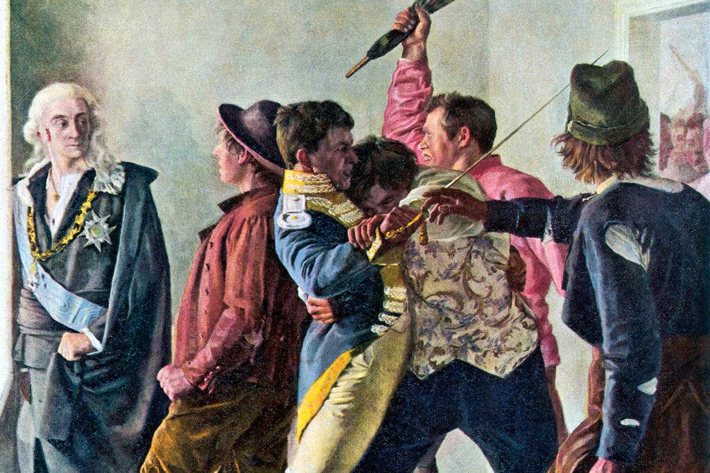 La mort d'Axel de Fersen - 20 juin 1810 Axel_v10