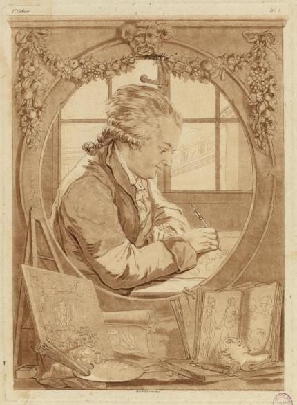 """Portraits  """" à la fenêtre """" - Page 8 Aze_ca10"""