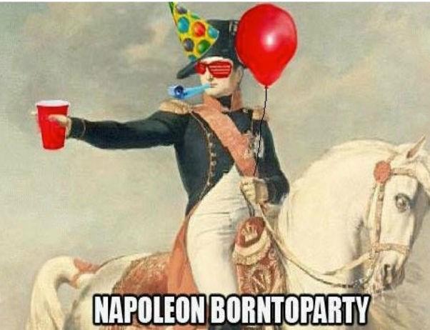 Expositions et évènements : 2021, année Napoléon. Bicentenaire de la mort de l'empereur Napoléon Ier.  C7850c10