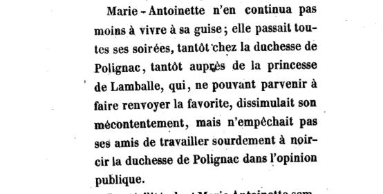 Les biographes de la princesse de Lamballe - Page 3 Image11
