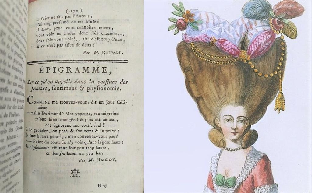 l'Almanach des Muses Imgonl23