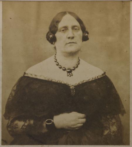Delphine de Girardin (née Gay)  Lpdp_810