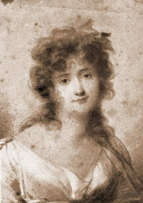 Delphine de Girardin (née Gay)  Marie_10