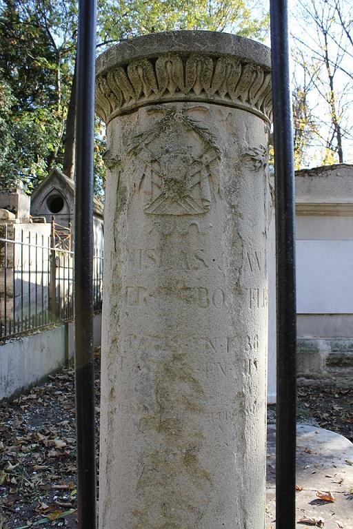 Eléonore-Françoise de Mandeville, comtesse de Sabran - Page 3 Pzore-10