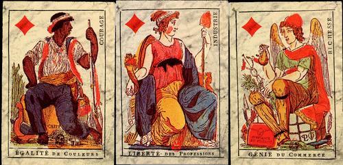 Les jeux de cartes au XVIIIe siècle - Page 2 Rev_k10