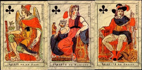 Les jeux de cartes au XVIIIe siècle - Page 2 Rev_tr10