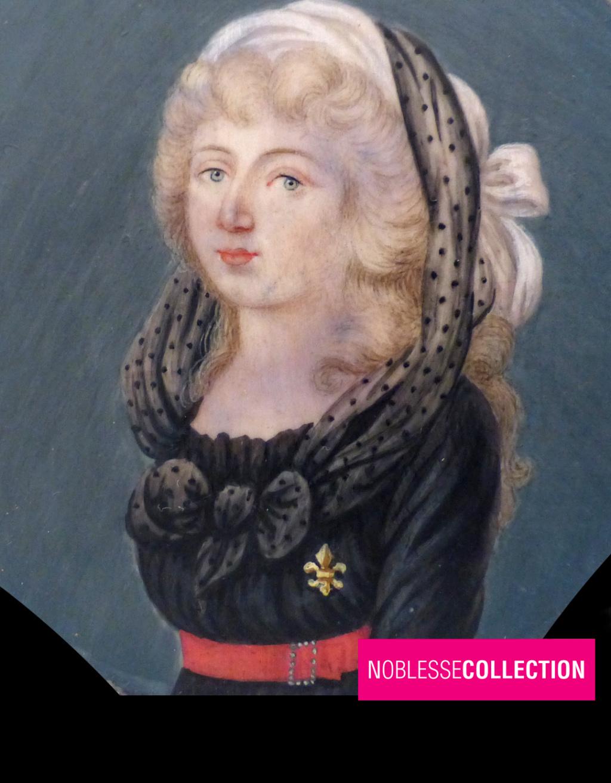 Marie-Antoinette - Divers en vente sur eBay et Le Bon Coin - Page 16 S-l16011