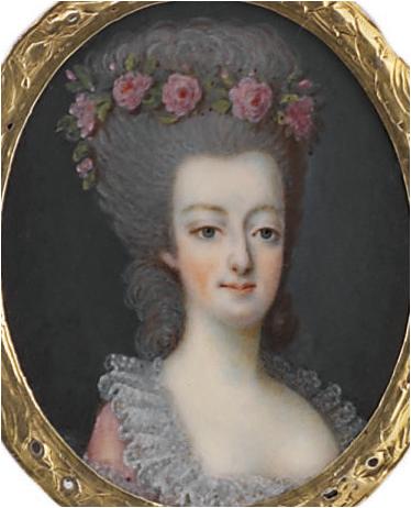 Plusieurs portraits de la reine : lesquels préférez-vous ?  School10