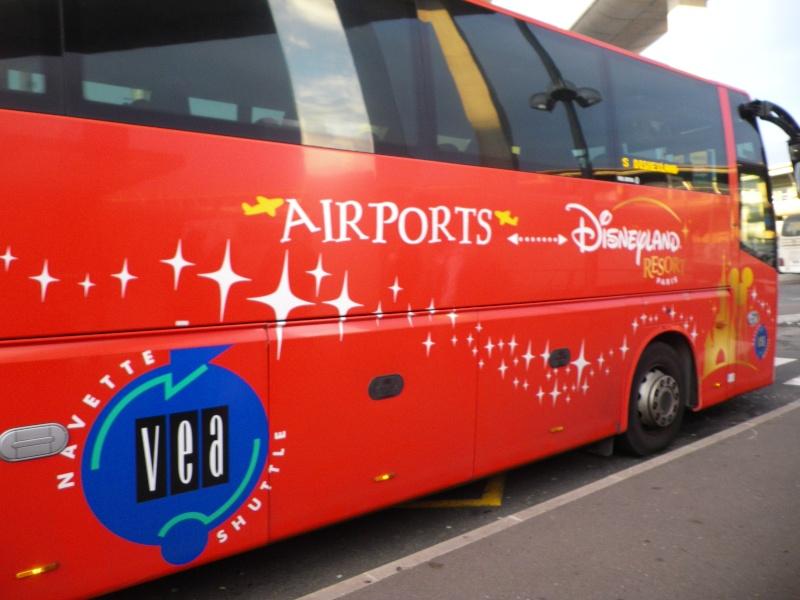 Disneyland hôtel avec mes amours!!!!!!! Imgp0211