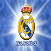 منتدى ريال مدريد