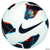 منتدى الكرة العربية والأوروبية