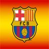 منتدى برشلونة