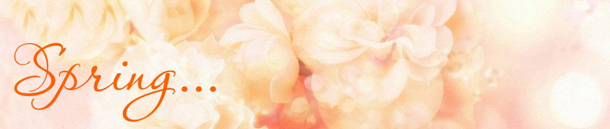 Форум для девушек Spring