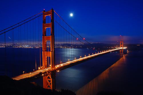 Сан-Франциско Gg_310