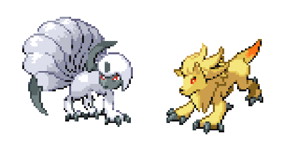 Fusions de Pokémons Absola10