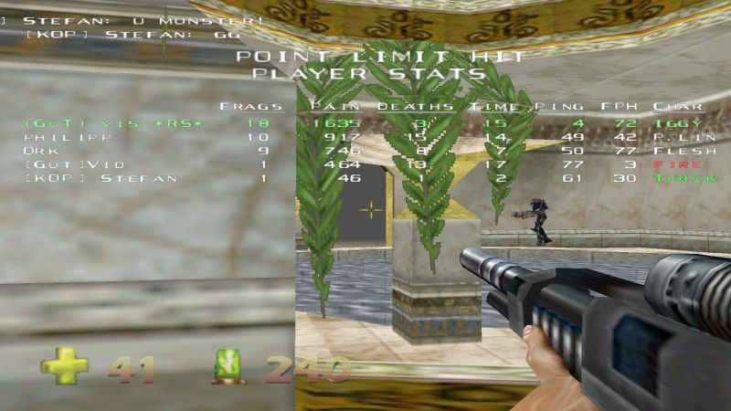 """New clan founded - Got which stands for """"Guardians of Turok"""" - Page 4 2014-013"""