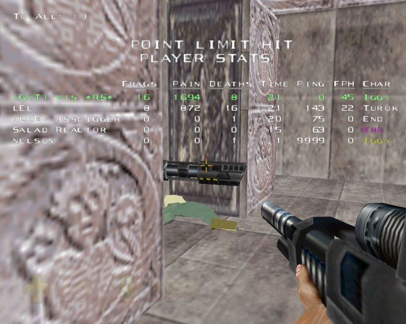 """New clan founded - Got which stands for """"Guardians of Turok"""" - Page 4 2014-027"""