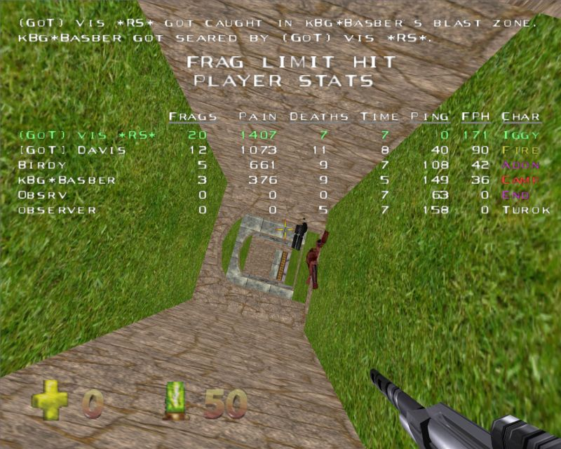 """New clan founded - Got which stands for """"Guardians of Turok"""" - Page 2 Pic_0040"""