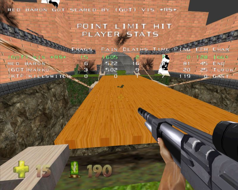 """New clan founded - Got which stands for """"Guardians of Turok"""" - Page 2 Pic_0061"""
