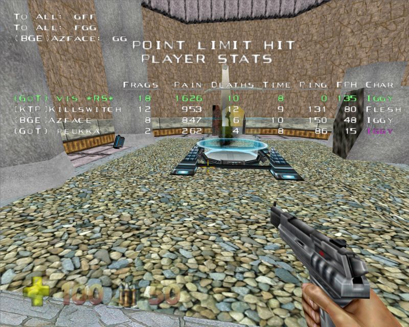 """New clan founded - Got which stands for """"Guardians of Turok"""" - Page 2 Pic_0067"""