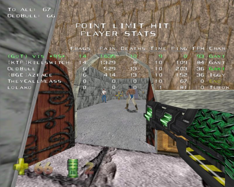 """New clan founded - Got which stands for """"Guardians of Turok"""" - Page 2 Pic_0075"""