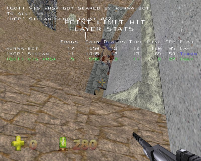 """New clan founded - Got which stands for """"Guardians of Turok"""" - Page 2 Pic_0080"""