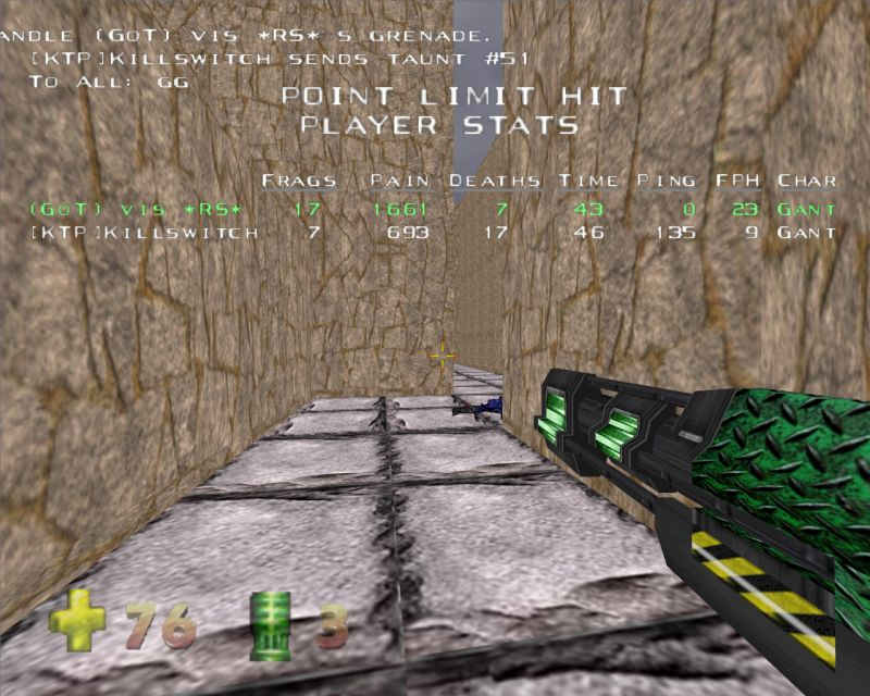 """New clan founded - Got which stands for """"Guardians of Turok"""" - Page 2 Pic_0096"""